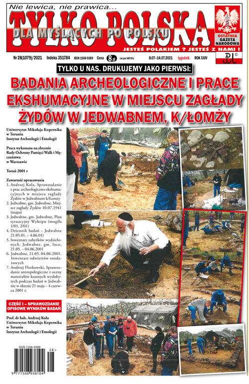 TYLKO_POLSKA_28_2021_-_Raport_Jedwabne.pdf